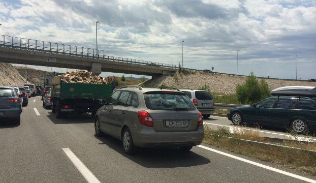 guzva_autocesta