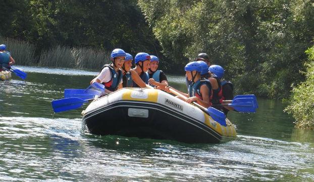 rafting 6