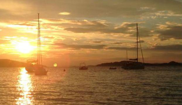 drugo-sunce2