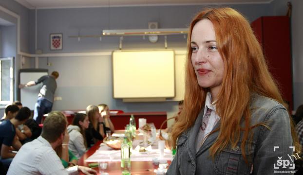 ekonimska skola EU projekt10