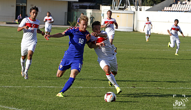 hrvatska turska reprezentacija1