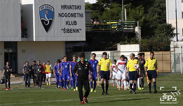 hrvatska turska reprezentacija17