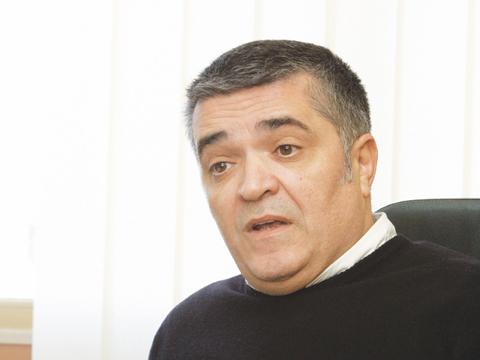 SPORT-dulibić željko-marko-16012012 3