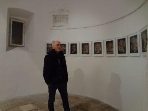 ante bergam momin izlozba transformacije galerija krsevan  (7)