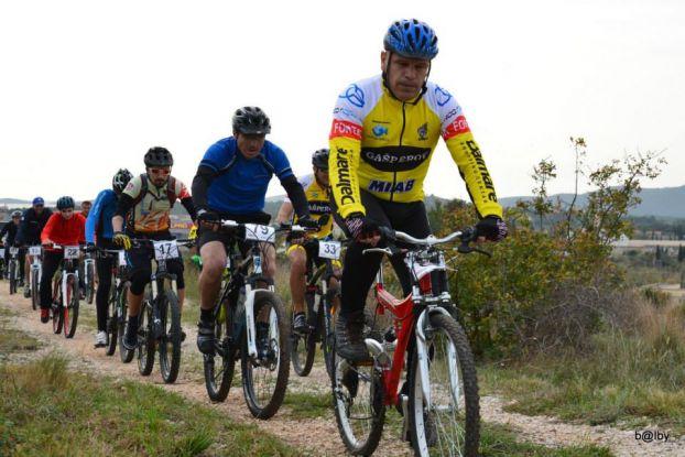 cipina_biciklizam5