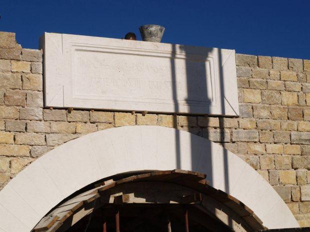 natpis car vespazijan burnum  (1)