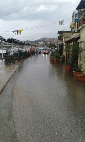 dolac-poplava