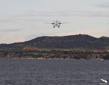 hidroavion mandalina11