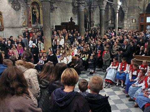 katedrala666