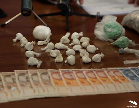 policija droga2