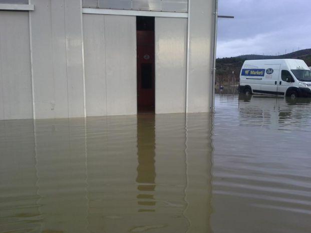 razine_poplava