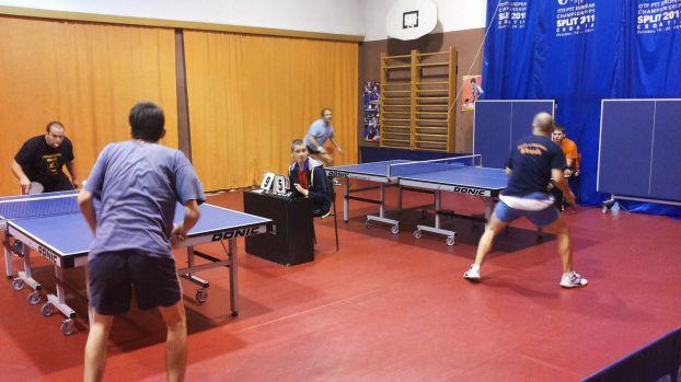 turnir split (13)