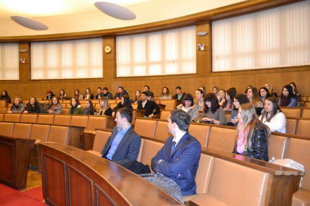 veleuciliste sibenik studenti terenska nastava (3)