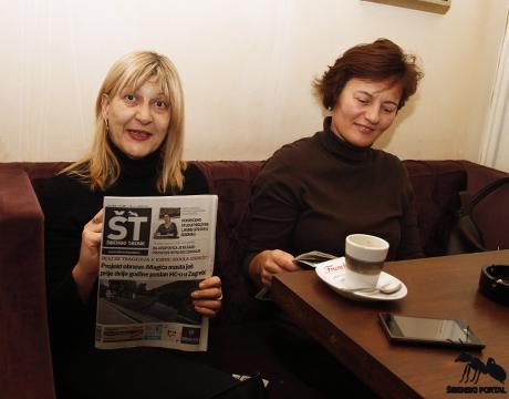 moderato novina3
