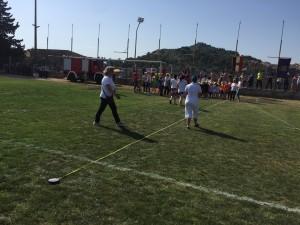 djecja olimpijada_2015_sibenik (6)