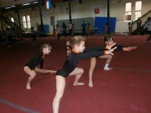 gimnasticki klub_dispet (1)