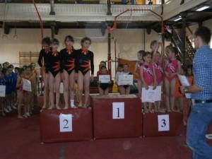 gimnasticki klub_dispet1 (2)