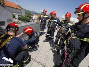 vatrogasci vatrogasne vjezbe13