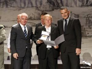 zupaniska sjednica nagradeni5