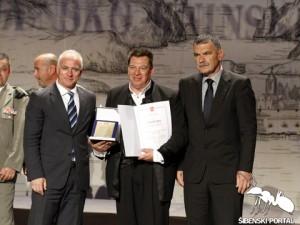 zupaniska sjednica nagradeni6