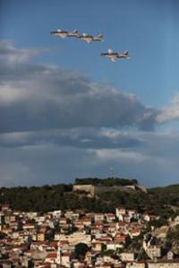 avioni krila oluje - stanic5