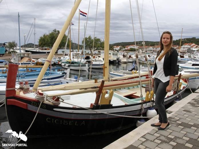 betina muzej brodogradnje 3