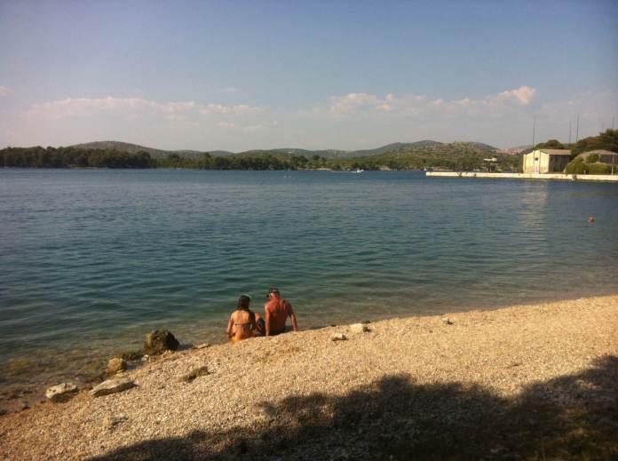 minerska_kupanje (4)