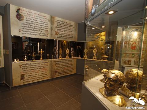 muzej sv frane8