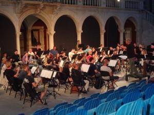 sibenska narodna glazba (1)