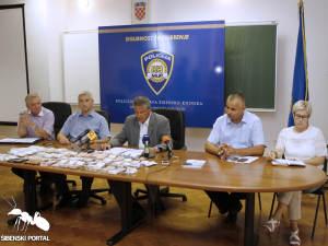 policija droga 6