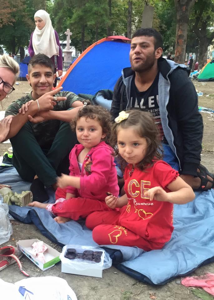 ida prester_izbjeglice (1)