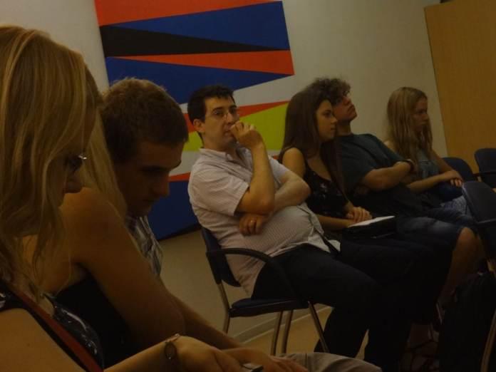 promocija_knjiga_orguljaska ljetna skola (7)