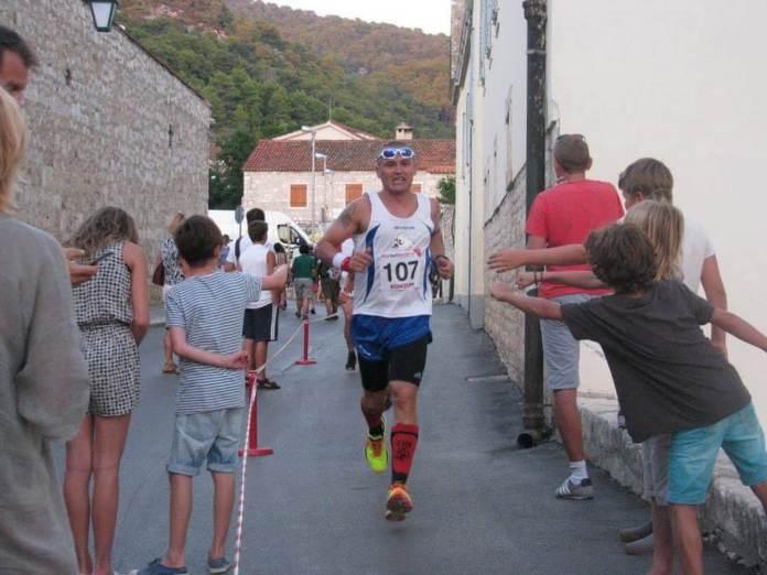 vd maraton2