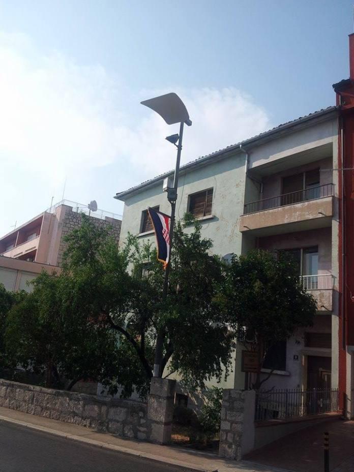 zastava_sibenik_naopako (2)