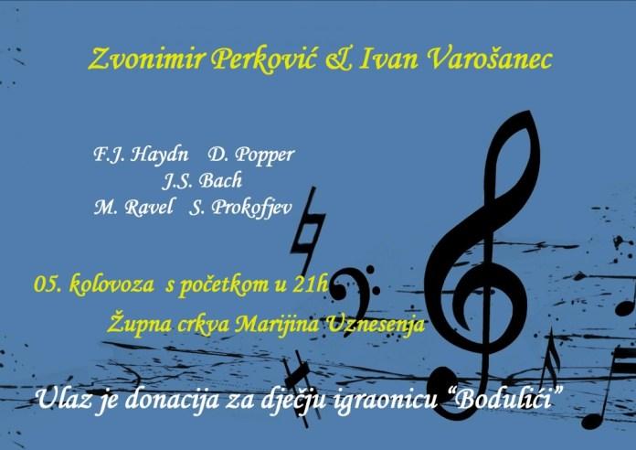 zvone-perković-varošanec-1024x724