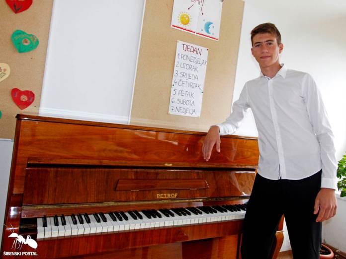 klavir sime buva 4