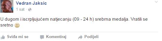 jaksic