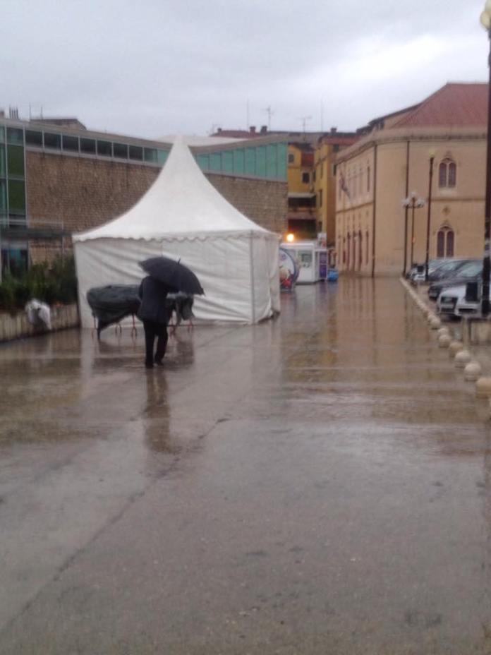 kiša 3
