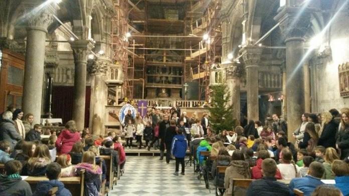 djeca katedrala (5)