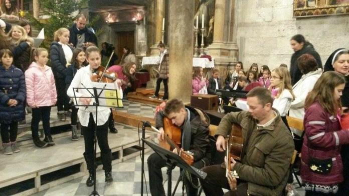 djeca katedrala (7)