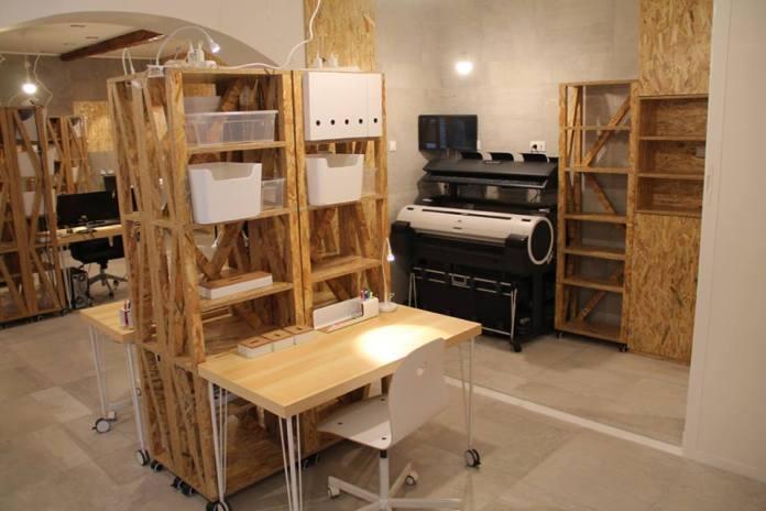 urbani inkubator2