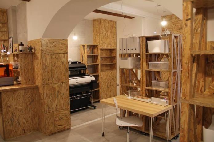 urbani inkubator3