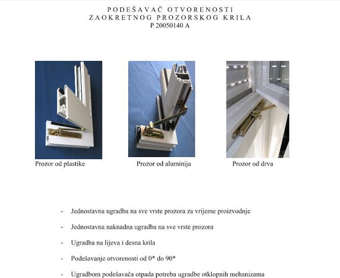 inovacija2