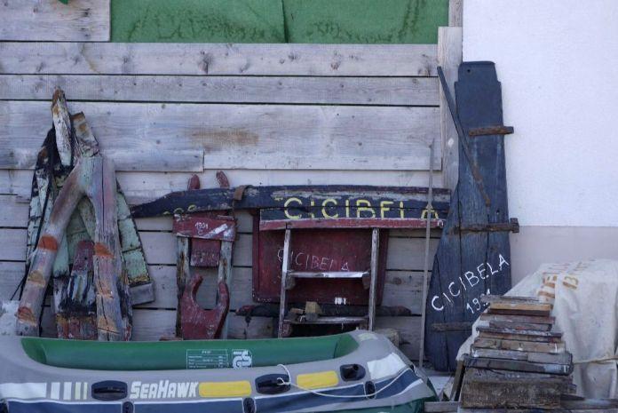 cicibela2