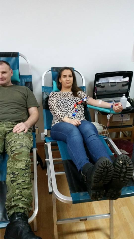darivanje krvi  (1)
