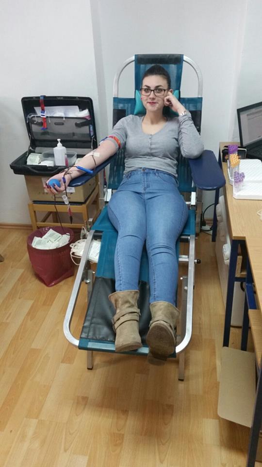 darivanje krvi  (5)