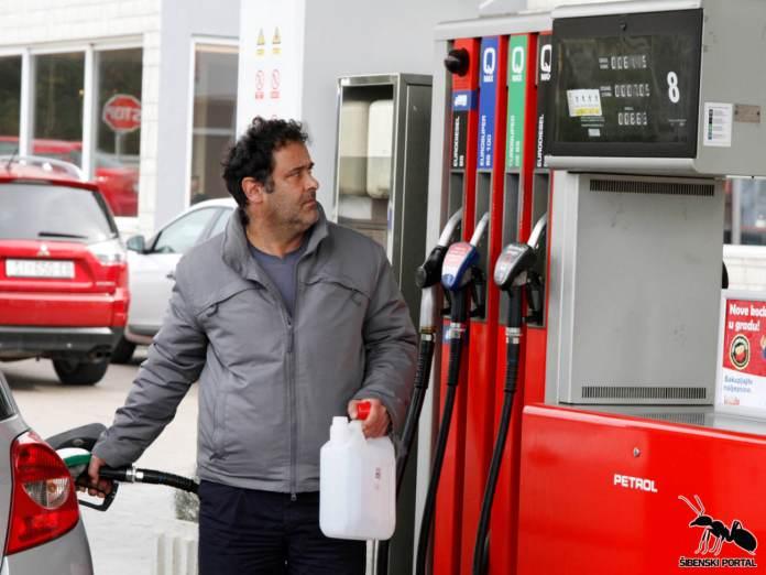 gorivo pumpa petrol 10 020216