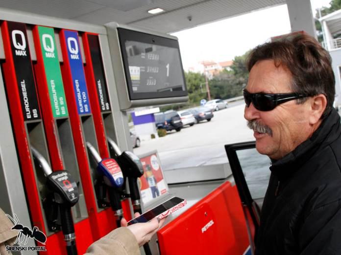 gorivo pumpa petrol 13 020216