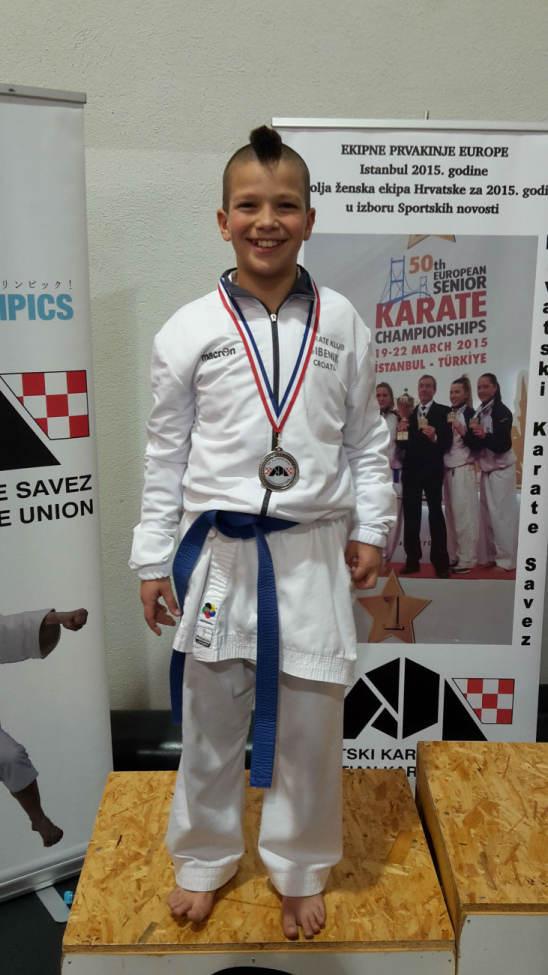 karate toma mileta 22