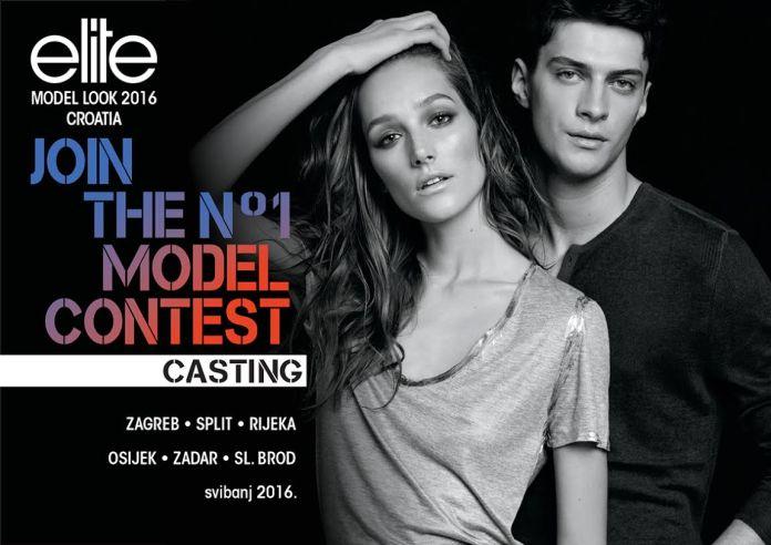 elitemodel